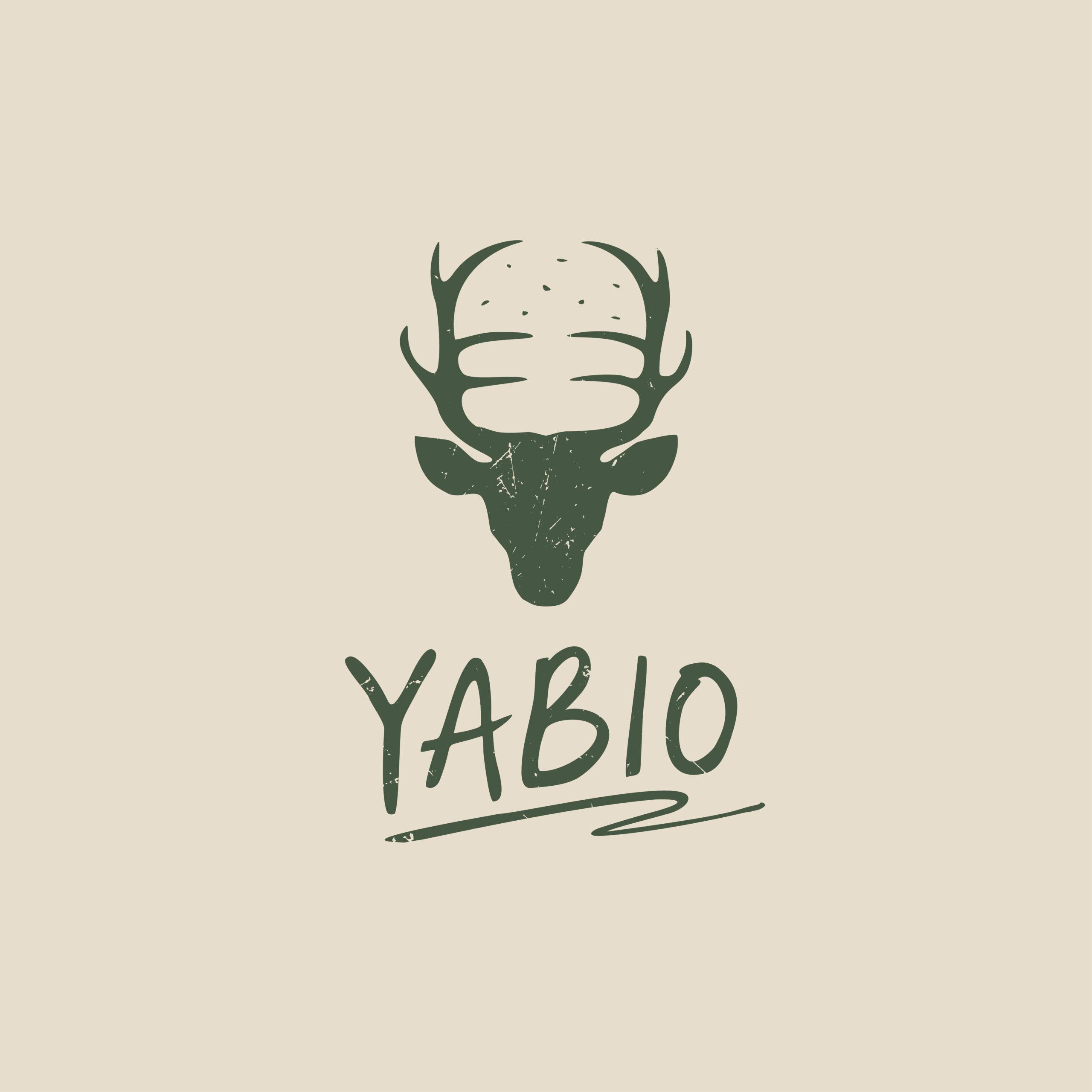 yabiorestaurant